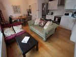 Thumbnail to rent in Regent Park Avenue, Hyde Park, Leeds
