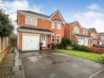 Thumbnail to rent in Green Row, Methley