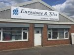 Thumbnail for sale in Pytchley Lodge Industrial Estate, Pytchley Lodge Road, Kettering