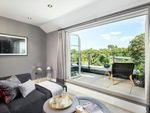 Thumbnail to rent in Richmond Road, Old Isleworth