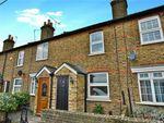 Thumbnail for sale in 36 Mansion Lane, Iver, Buckinghamshire