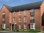 """Thumbnail to rent in """"Cherwell"""" at Mount Street, Barrowby Road, Grantham"""