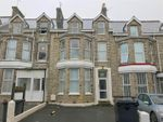 Thumbnail to rent in Tolcarne Road, Newquay