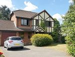 Thumbnail for sale in Beckford Drive, Petts Wood, Orpington