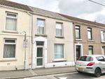 Thumbnail for sale in Lime Street, Gorseinon, Swansea