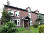 Thumbnail for sale in Giantswood Lane, Hulme Walfield, Congleton
