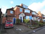 Thumbnail to rent in Tower Road, Orpington, Kent