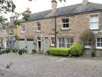 Thumbnail to rent in Learmonth Gardens Mews, Stockbridge