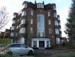 Thumbnail for sale in Norfolk Court, Hagley Road, Birmingham, West Midlands