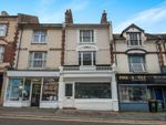 Thumbnail for sale in London Road, Bexhill-On-Sea
