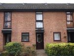 Thumbnail to rent in Cypress Grove, Ash Vale