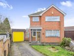 Thumbnail for sale in Hamilford Close, Scraptoft, Leicester
