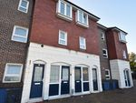 Thumbnail to rent in Three Tun Close, Portsmouth
