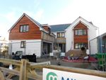 Thumbnail for sale in Wheal Venture Road, St Ives, Cornwall