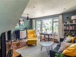 Thumbnail for sale in Anerley Grove, Anerley Grove, London