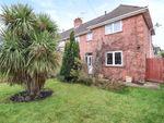 Thumbnail for sale in Roebuck Estate, Binfield, Berkshire