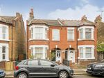Thumbnail to rent in Ridley Road, Wimbledon