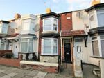 Thumbnail for sale in Wellesley Road, Middlesbrough