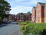 Thumbnail to rent in Brookfield Apartments, Leigh Road Atherton, Manchester