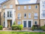 Thumbnail for sale in Tanyard Place, Harlow, Essex