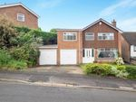 Thumbnail for sale in Middlebeck Drive, Arnold, Nottingham