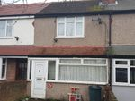 Thumbnail to rent in Warwick Crescent, Hayes