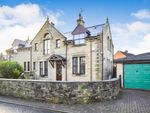Thumbnail for sale in Staveley Mews, Staveley Road, Bingley