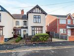 Thumbnail for sale in Alexandra Road, Millfield, Peterborough, Cambridgeshire
