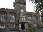 Thumbnail for sale in Flat 13, The Old Court House, Rothesay, Isle Of Bute