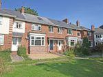 Thumbnail for sale in Langaton Lane, Pinhoe, Exeter