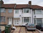 Thumbnail to rent in Larkway Close, London