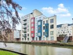 Thumbnail to rent in Paper Mill Yard, Norwich