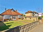 Thumbnail to rent in Vicarage Road, Sunbury-On-Thames, Surrey