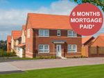 """Thumbnail to rent in """"Ennerdale"""" at Tiber Road, North Hykeham, Lincoln"""