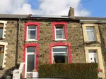 Thumbnail to rent in Powell Street, Abertillery