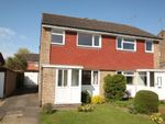Thumbnail to rent in Garsdale Road, Knaresborough