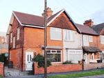 Thumbnail to rent in Olympia Crescent, Selby