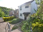 Thumbnail for sale in Collins Road, Exeter