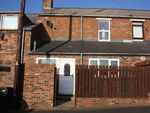Thumbnail to rent in Boyd Terrace, Blucher, Newcastle Upon Tyne