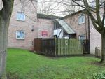 Thumbnail to rent in Sherborne Close, Hereford