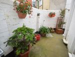 Thumbnail to rent in Lennox Street, Weymouth