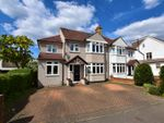 Thumbnail to rent in East Drive, Carshalton