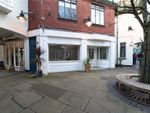 Thumbnail for sale in 28 Reindeer Court, Worcester