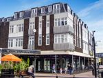 Thumbnail to rent in Urban Pulse, Wickford, Essex