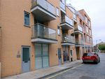 Thumbnail to rent in Wadeson Street, London