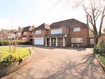 Thumbnail to rent in Somerset Road, Edgbaston, Birmingham