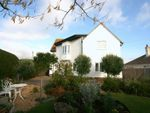 Thumbnail for sale in York Road, Selsey, Chichester