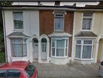 Thumbnail to rent in Drummond Road, Portsmouth