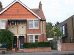 Thumbnail to rent in Windmill Road, Headington, Oxford