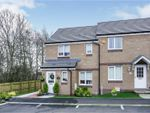 Thumbnail to rent in Seaforth Road, Stewarton
